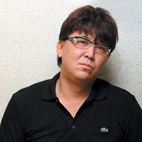 嶋大輔の画像 p1_14